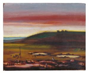 003 Ohne Titel, 1942